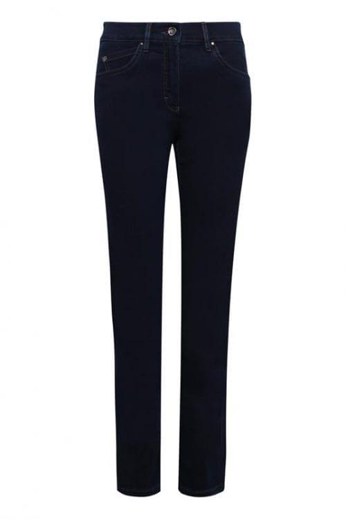 Elegante jeans sensational